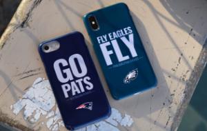 NFL Cases