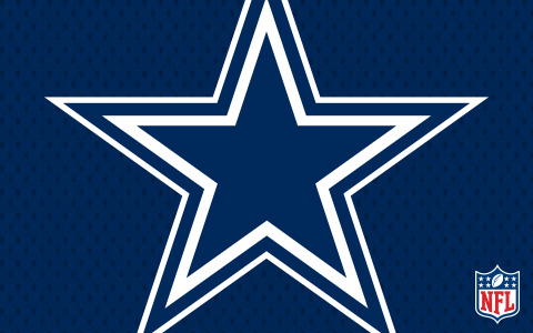 NFL Dallas Cowboys Cases and Skins