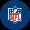 NFL Cases & Skins