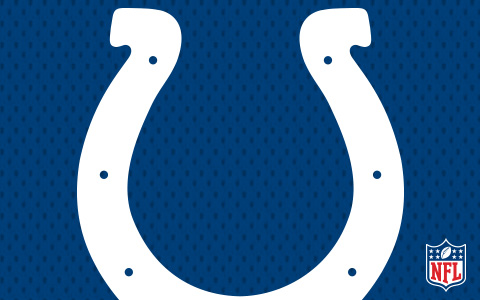 NFL Indianapolis Colts Cases and Skins