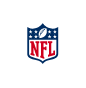 Shop NFL Designs