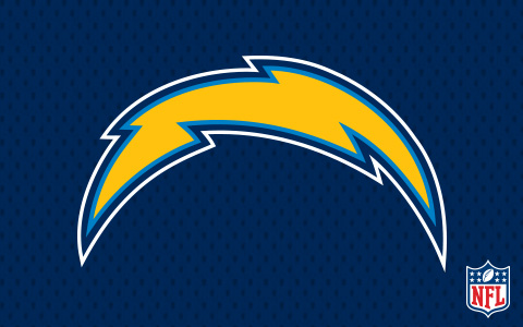 NFL Los Angeles Chargers Cases and Skins