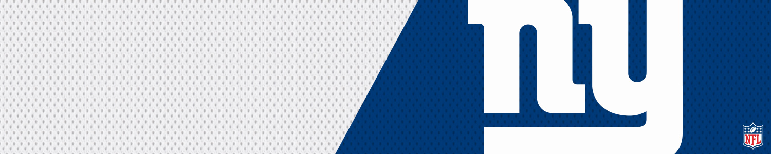NFL New York Giants Cases and Skins