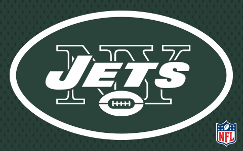 NFL New York Jets Cases and Skins