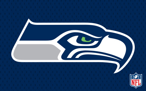 NFL Seattle Seahawks Cases and Skins
