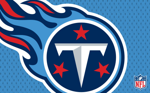 NFL Tennessee Titans Cases and Skins