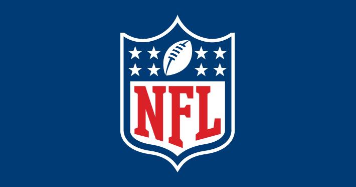 Browse NFL Designs