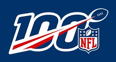Designs Mob NFL