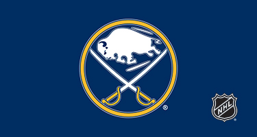 Designs Mob Buffalo Sabres Phone Cases and Skins