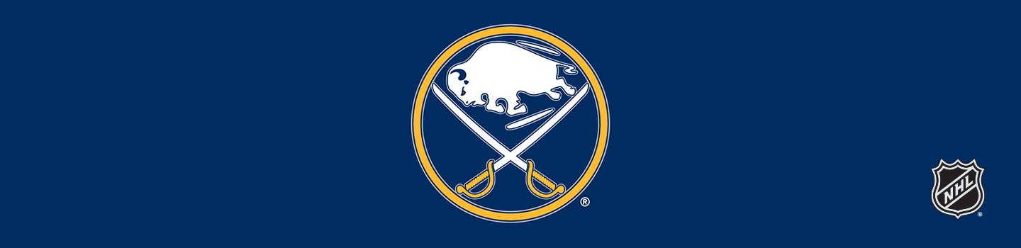 Designs Buffalo Sabres Phone Cases and Skins