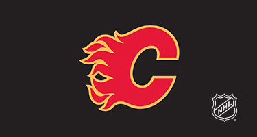promo code 4bdb4 3392a Calgary Flames Cases & Skins | Official NHL® Gear - Skinit