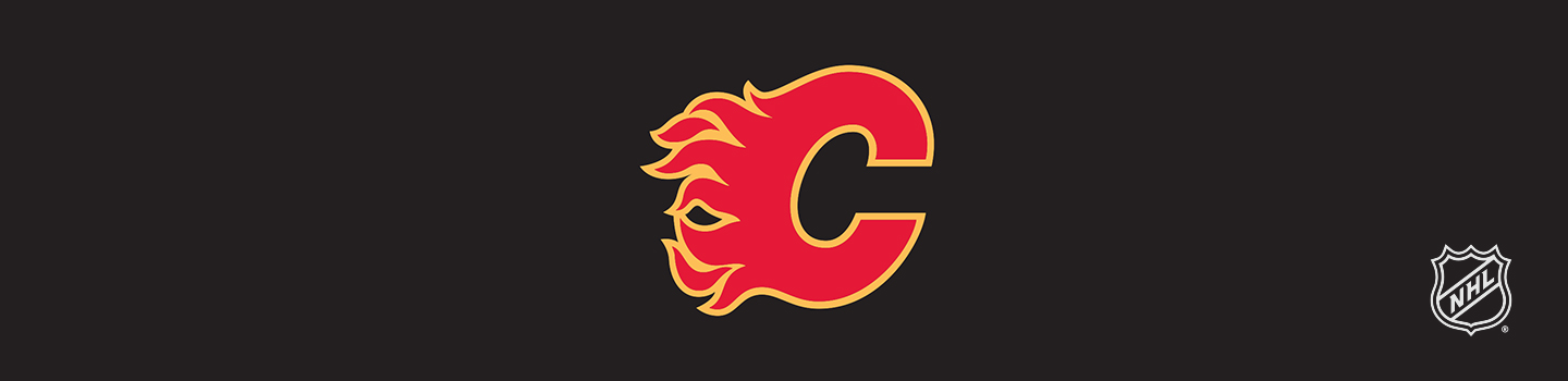 Designs Calgary Flames Phone Cases and Skins