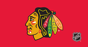 Chicago Blackhawks Phone Cases and Skins