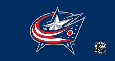 Designs Mob Columbus Blue Jackets Phone Cases and Skins