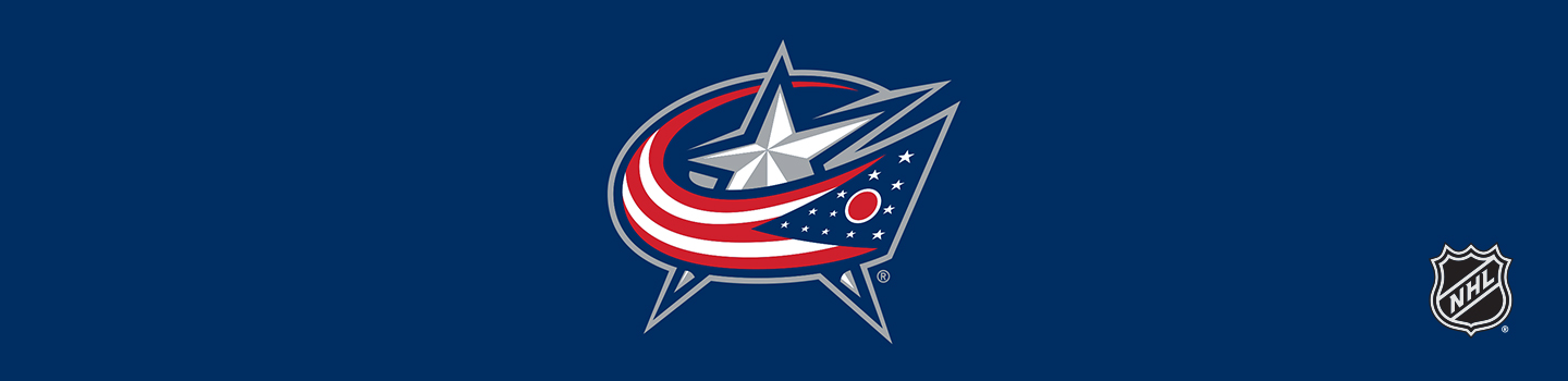 Designs Columbus Blue Jackets Phone Cases and Skins