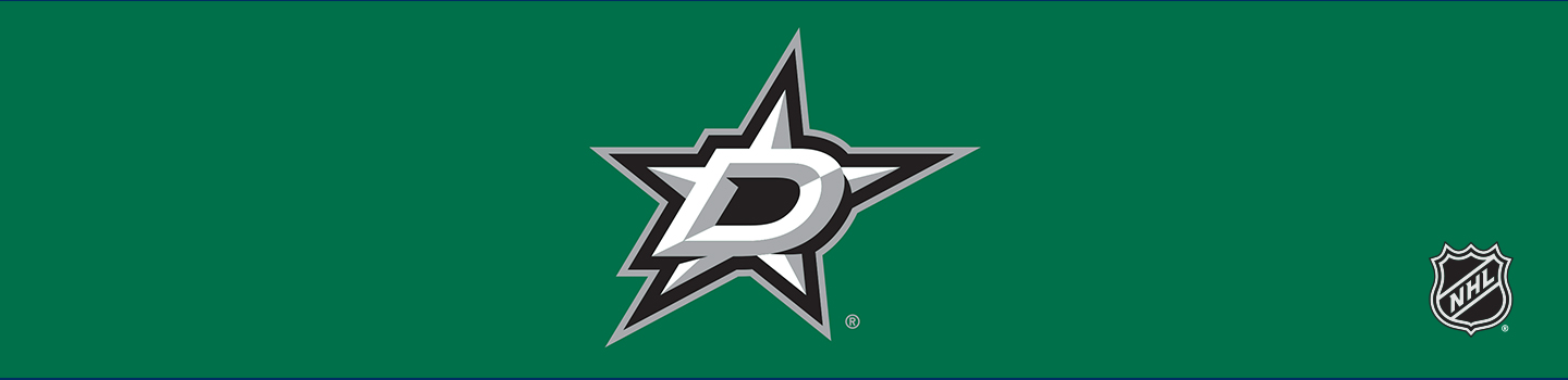 Designs Dallas Stars Phone Cases and Skins