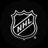 Shop NHL Cases & Skins