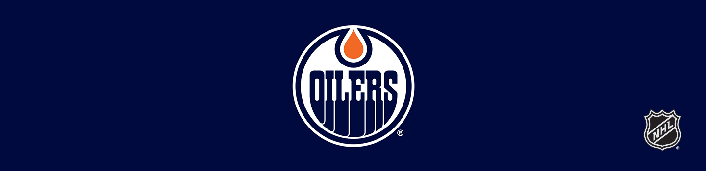 Edmonton Oilers Phone Cases and Skins