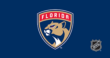Florida Panthers Phone Cases and Skins