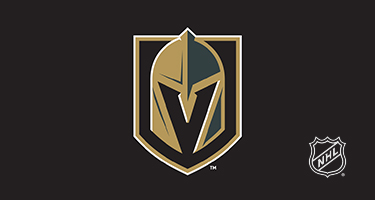 Vegas Golden Knights Phone Cases and Skins