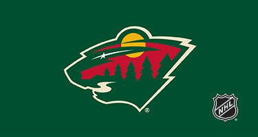 Designs Mob Minnesota Wild Phone Cases and Skins