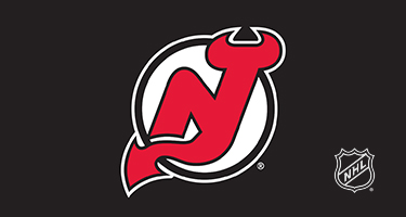 Designs Mob New Jersey Devils Phone Cases and Skins