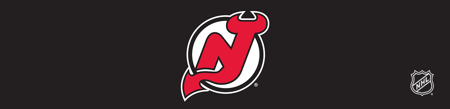Designs New Jersey Devils Phone Cases and Skins