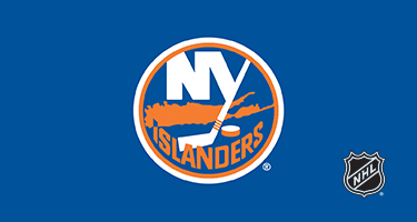 Designs Mob New York Islanders Phone Cases and Skins