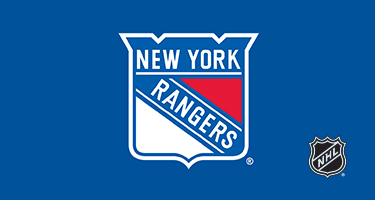 Designs Mob New York Rangers Phone Cases and Skins
