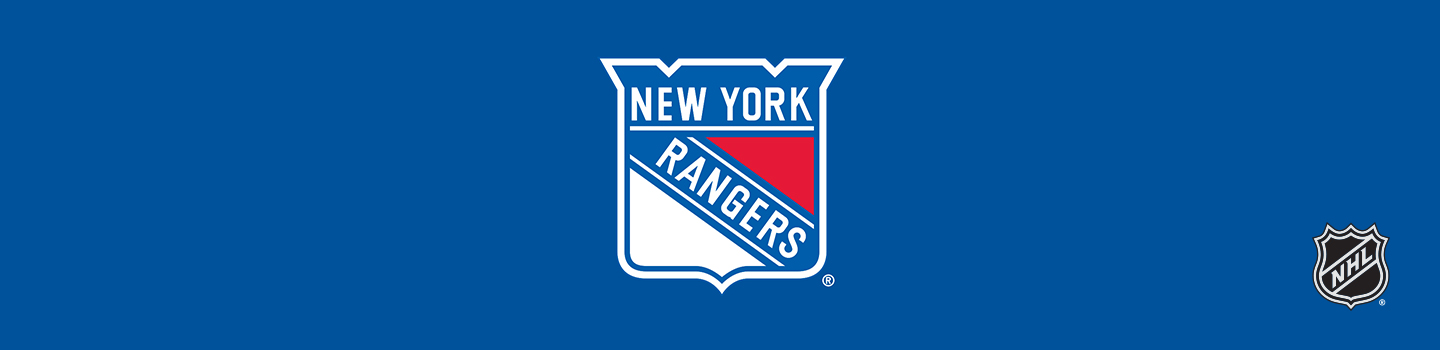 Designs New York Rangers Phone Cases and Skins