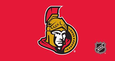 Designs Mob Ottawa Senators Phone Cases and Skins