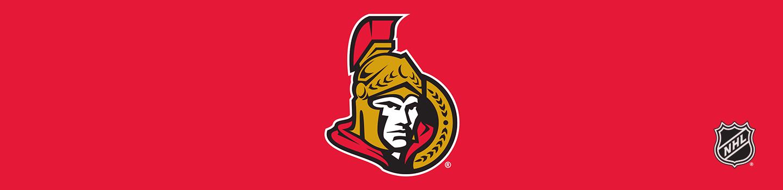 Designs Ottawa Senators Phone Cases and Skins