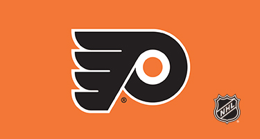 Designs Mob Philadelphia Flyers Phone Cases and Skins