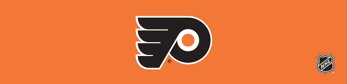 Designs Philadelphia Flyers Phone Cases and Skins