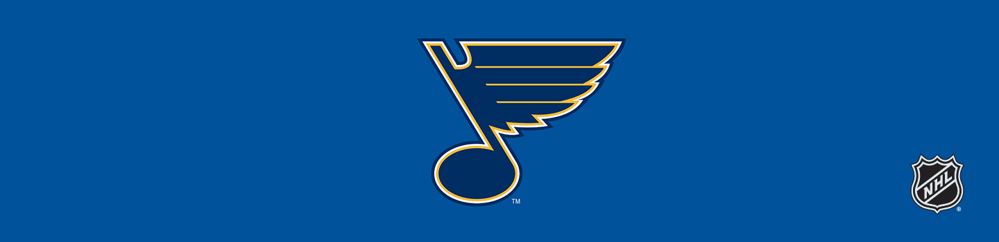 St. Louis Blues Phone Cases and Skins