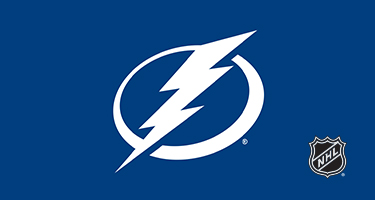 Tampa Bay Lightning Phone Cases and Skins