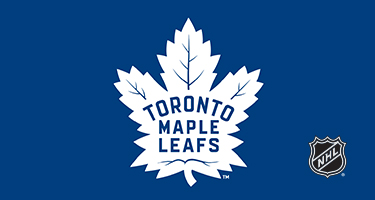 Designs Mob Toronto Maple Leafs Phone Cases and Skins