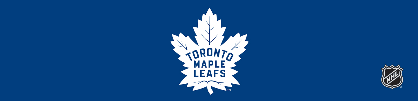 Designs Toronto Maple Leafs Phone Cases and Skins