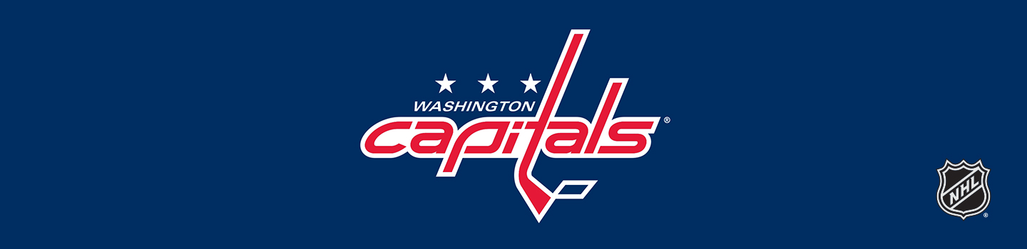 Designs Washington Capitals Phone Cases and Skins