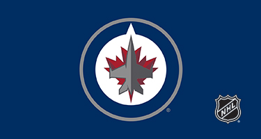 Designs Mob Winnipeg Jets Phone Cases and Skins
