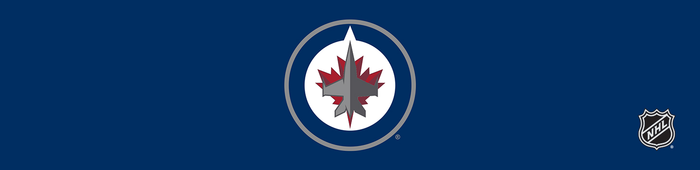 Designs Winnipeg Jets Phone Cases and Skins