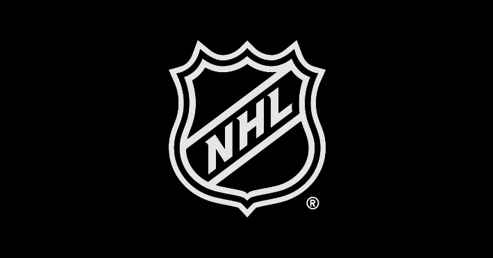 Browse NHL Designs