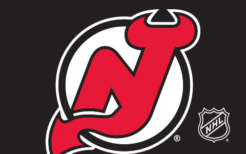 NHL New Jersey Devils Cases and Skins