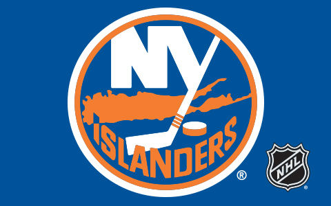 NHL New York Islanders Cases and Skins