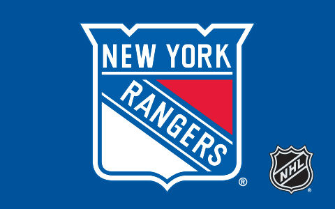 NHL New York Rangers Cases and Skins