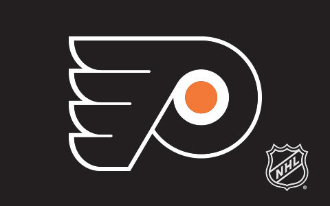 NHL Philadelphia Flyers Cases and Skins
