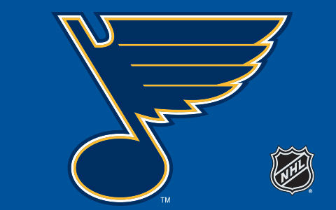 NHL St. Louis Blues Cases and Skins