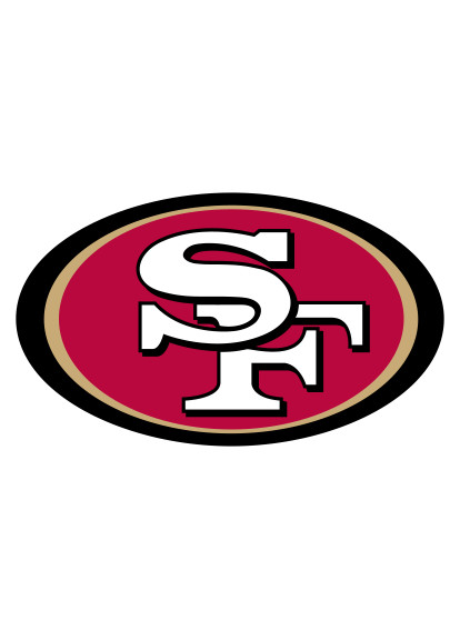 Shop San Francisco 49ers