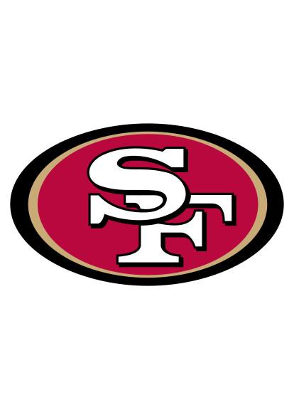 Shop San Francisco 49ers