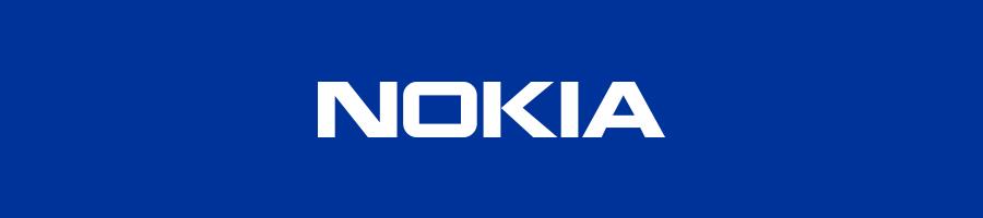 Custom Nokia Phone Skins